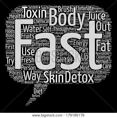 Tooth Decay Here is how to avoid tooth cavities naturally text background word cloud concept