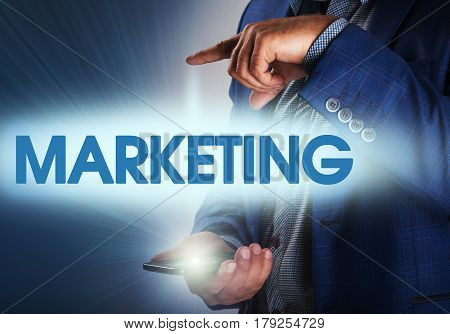 Marketing Positioning And Marketing Strategy - Segmentation, Targeting And Positioning.