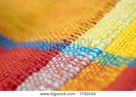 Fabric Macro