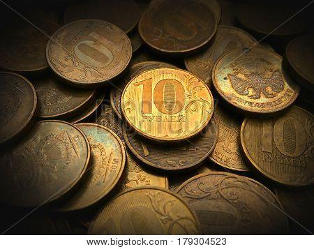 Salaries income crisis economy unemployment problems coin money budget accumulation capital pension taxes purchases sale debts pledge credit wealth