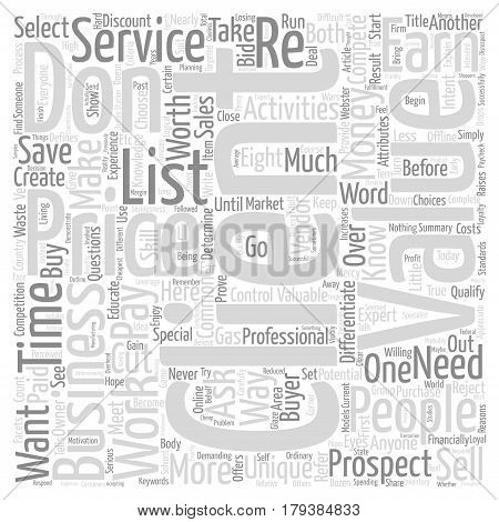 Antidepressants the alternative text background word cloud concept