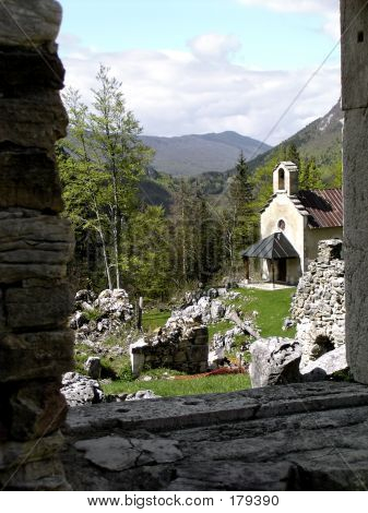 Memorial Village