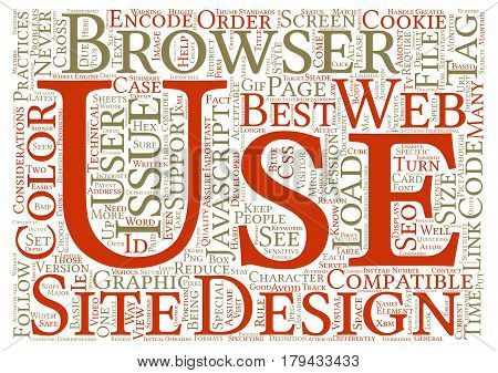 Designers You Should Know This text background wordcloud concept