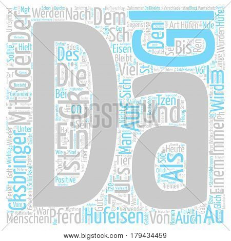 Did you know that it s ok to have and make money Word Cloud Concept Text Background