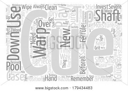Did You Remember To Ask text background word cloud concept
