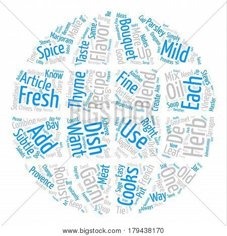 The Raw Food Diet text background wordcloud concept