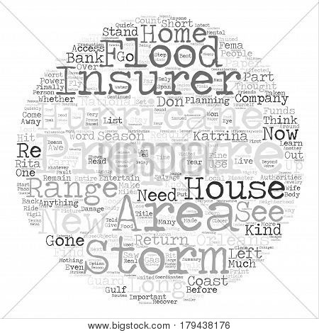 The Resell Rights Gold Mine text background wordcloud concept