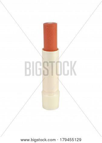Lip Balm In Nude Color
