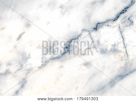 White marble texture background, Genuine marble and granite are the natural choice, Can be used for creating a marble surface effect to your designs or images.