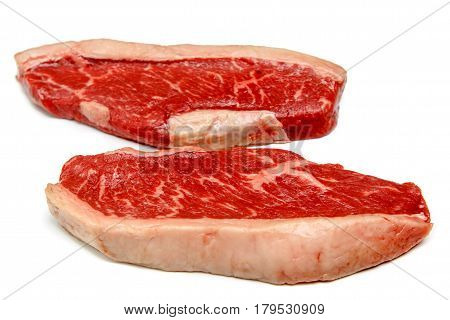 Picanha Is A Cut Of Beef Called Sirloin Cap In The U.s. That Is Popular In Brazil.  In Some Places I