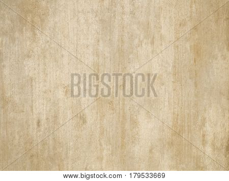 Plain Vintage Concrete Wall - Textured background