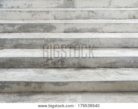 concrete step/stairs for background. concrete step/stairs for background.