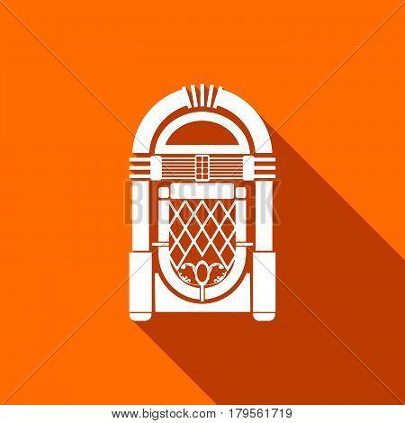 Jukebox01