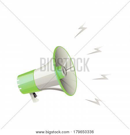 Megaphone02