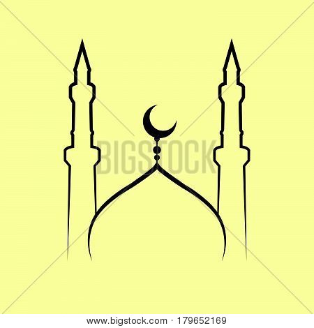 Mosque09