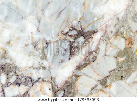 Marble texture background, Detailed genuine marble from nature, Can be used for creating a marble surface effect to your designs or images.