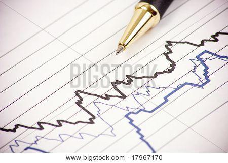 Reading Seismology Graphs