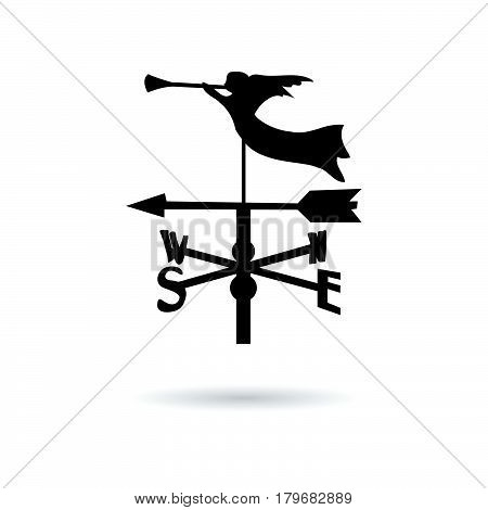 Weather Vane 02