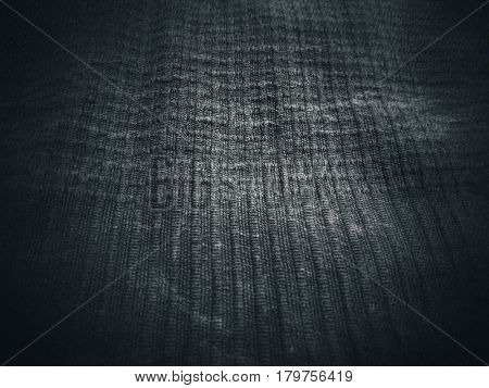 Abstract grunge dramatic dark background with film grain and artifacts