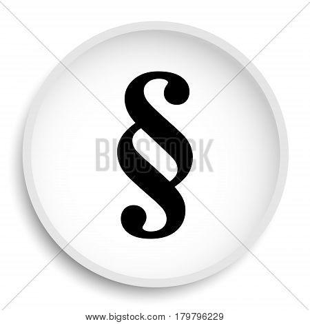 Paragraph Icon
