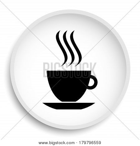 Cup Icon