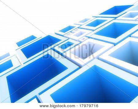 Geometrical Background