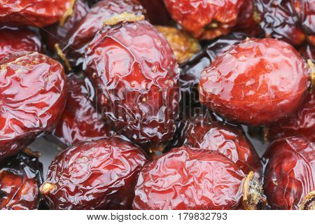 dried rosehip, red rosehip fruit, vitamin c