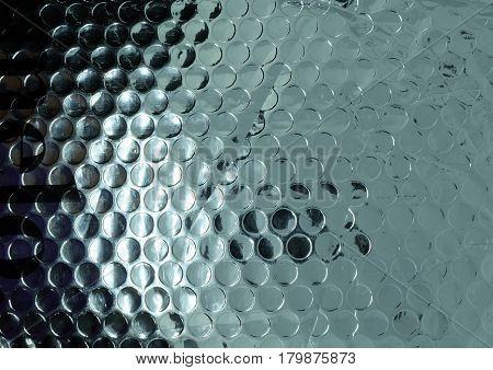 bubble wrap background , bubble wrap wallpaper
