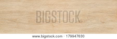 A wood or laminate wood texture background
