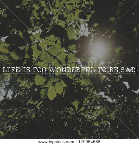 Hope Cheerful Better Positivity Dream