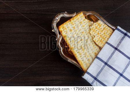 matzoh jewish passover bread Passover matzo Passover wine