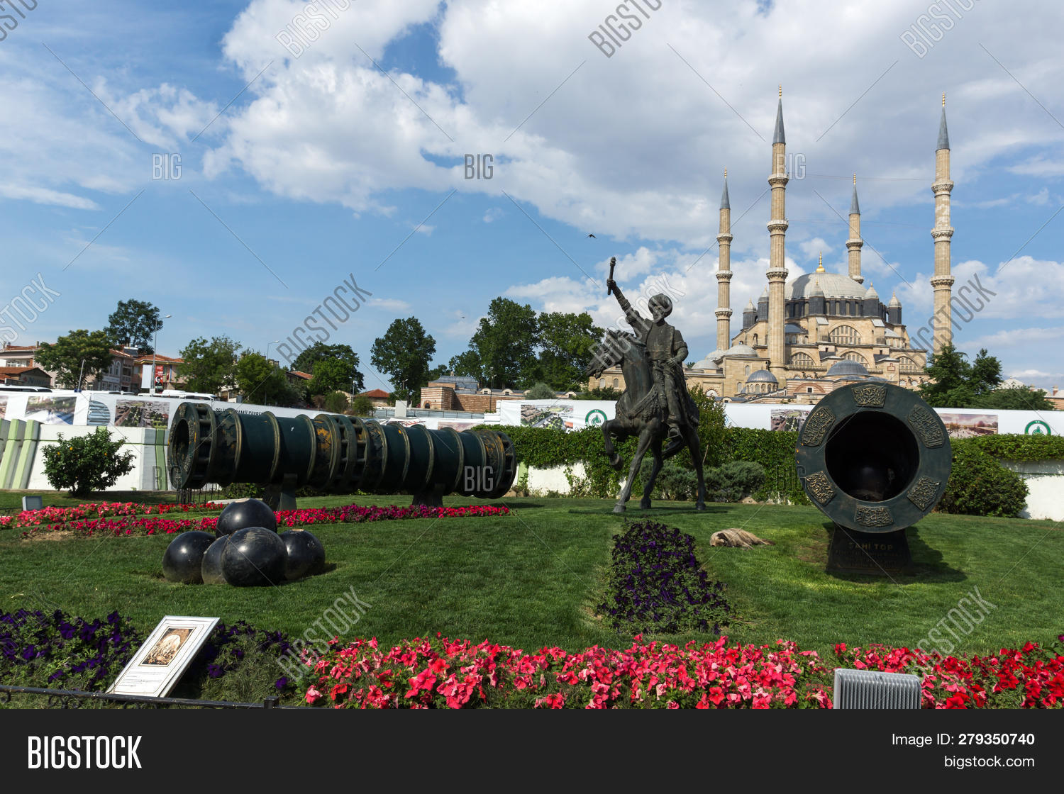 Super Edirne Turkey May Image Photo Free Trial Bigstock Gmtry Best Dining Table And Chair Ideas Images Gmtryco