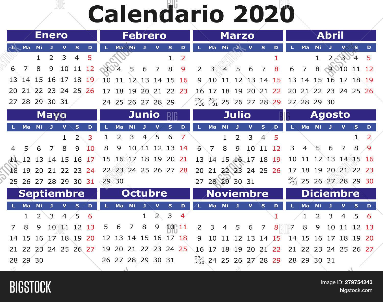 Calendario 2020 Divieti Mezzi Pesanti.Calendario 2020 Free