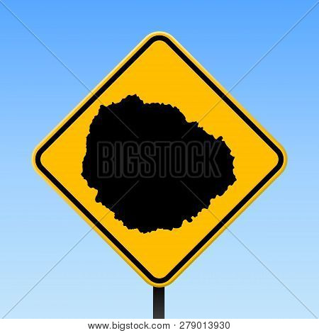 Louisiana Traffic Map.La Gomera Map On Road Vector Photo Free Trial Bigstock