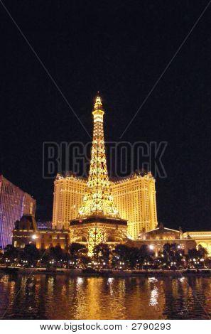 Brilliant Las Vegas