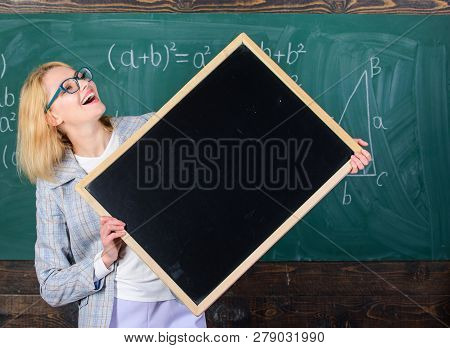 School Schedule And Information. Hometask Information. Teacher Show School Information. Remember Thi