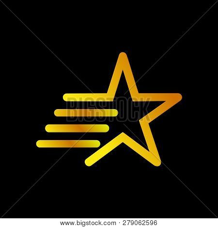 Star Gold Icon Vector, Star Gold Vector Logo, Star Icon Eps, Star Icon Jpg, Star Icon Picture, Star
