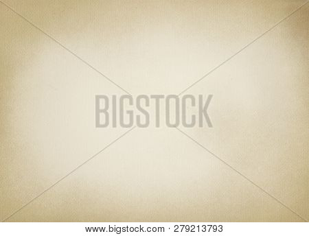 Abstract,aged, Ancient ,antique, Background ,beige Grunge Background, Blank, Brown, Cardboard ,crump