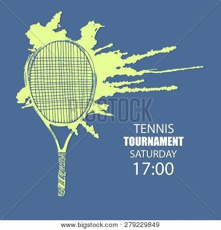 Abstract Tennis Vector Photo Free Trial Bigstock,Short Diamond Mangalsutra Designs Latest