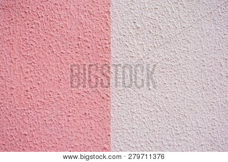 In The Image Can See Two Different Colours Background For Designers.
