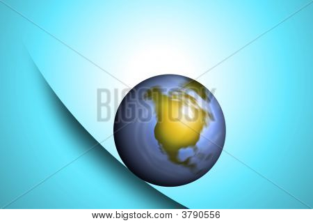 World Downhill