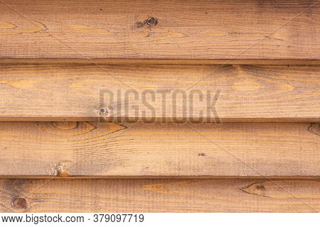 The Background Of The Wooden Boards Overlap