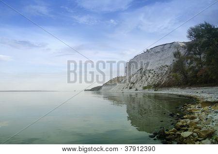 Bank Of The Volga