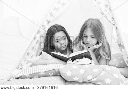 Lockdown Ideas For Kids. Keep Studying At Home. Favorite Fairy Tale. Book About Love. Girls Children