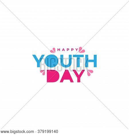 Youthday1-03
