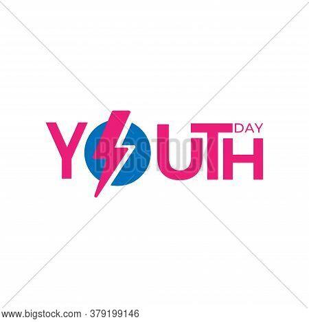 Youthday1-04