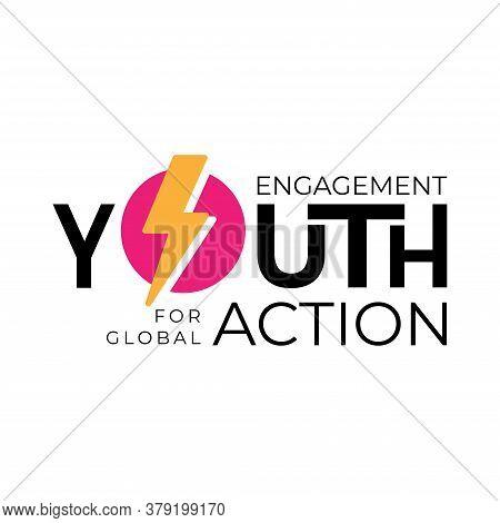 Youthday1-08