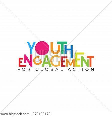 Youthday1-09