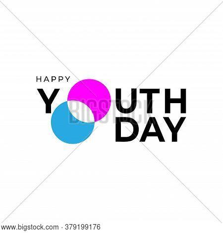 Youthday1-10