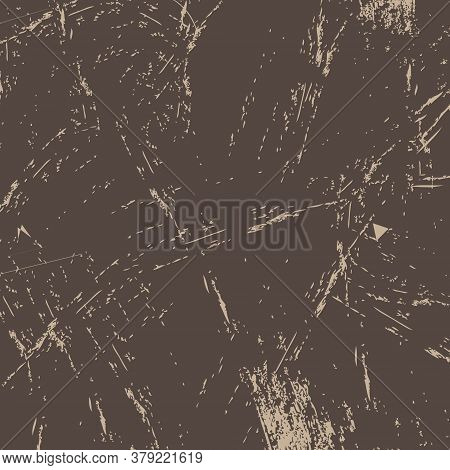 Abstract Grunge Texture For Backgrounds, Design And Decoration. Creative Design